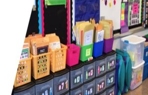 other storage and organization