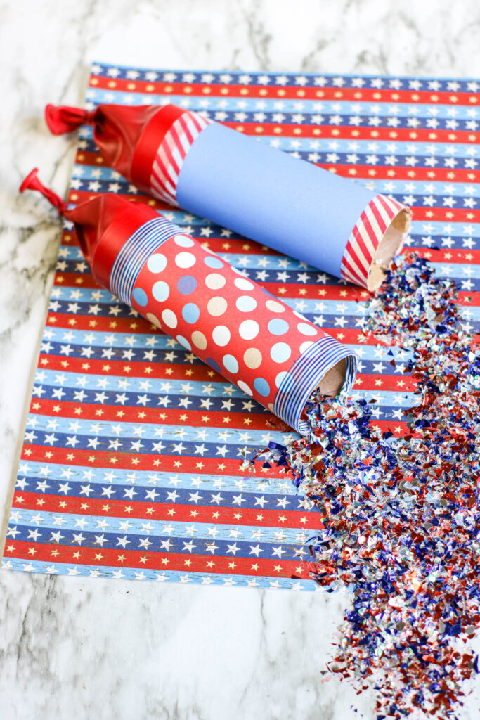 Independence Day Crafts for kids