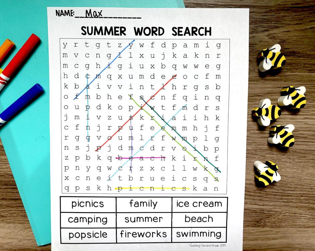 summer_fun_packet