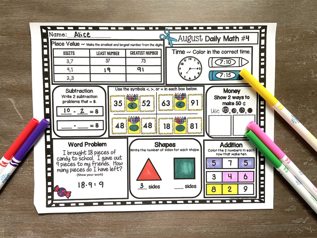 august_math_morning_work