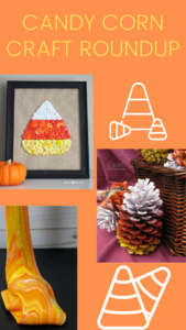 candy_corn_crafts